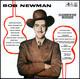 Bob Newman