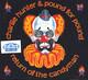 Charlie Hunter & Pound for Pound