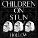 Children on Stun