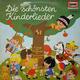 Der Knabenchor Des Norddeutschen Rundfunks