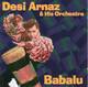 Desi Arnaz & His Orchestra