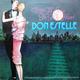 Don Estelle