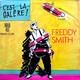 Freddy Smith