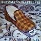 Frieder Butzmann