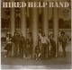 hired help band
