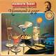 James Last & His Hammond Bar Combo