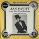 Jan Savitt and his Top Hatters