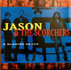 Jason & the Scorchers