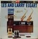 Les & Larry Elgart And Their Orchestra