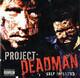 Project: Deadman
