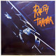 Ralph Thamar