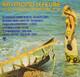 Raymond Lefèvre Et Son Grand Orchestre