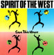Spirit of the West