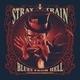 Stray Train
