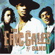 The Eric Gales Band
