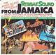 The Jonny Island Reggae Group