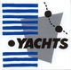 The Yachts
